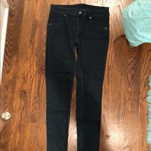 LF Jeans, size 27.